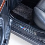 BMW M5 blauw-1672