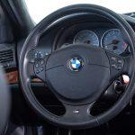 BMW M5 blauw-1675