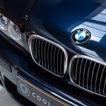 BMW M5 blauw-1696