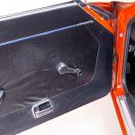 Datsun 240Z oranje-2589