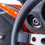 Datsun 240Z oranje-2598