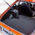 Datsun 240Z oranje-2601