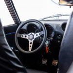 Datsun 240Z oranje-2603