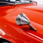 Datsun 240Z oranje-2613