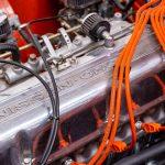 Datsun 240Z oranje-2624
