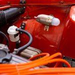 Datsun 240Z oranje-2627