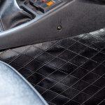 Datsun 240Z oranje-2640