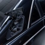 Maybach 62S zwart-2970