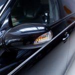 Maybach 62S zwart-2997