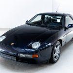 Porsche 928 GTS blauw-1738