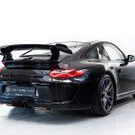 Porsche 997 GT3 zwart-1442