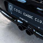 Porsche 997 GT3 zwart-1445