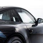 Porsche 997 GT3 zwart-1449