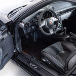 Porsche 997 GT3 zwart-1461