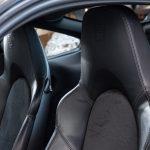 Porsche 997 GT3 zwart-1468