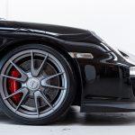 Porsche 997 GT3 zwart-1475