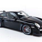 Porsche 997 GT3 zwart-1477