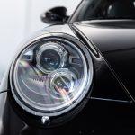 Porsche 997 GT3 zwart-1484