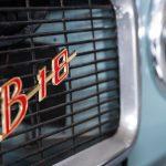 Volvo 544 blauw-0885