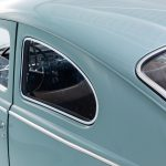 Volvo 544 blauw-2774