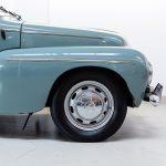 Volvo 544 blauw-2811