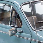 Volvo 544 blauw-2814
