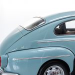 Volvo 544 blauw-2816