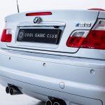 BMW M3 E46 cabrio zilver-4261