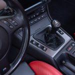 BMW M3 E46 cabrio zilver-4268
