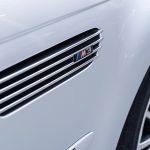 BMW M3 E46 cabrio zilver-4285