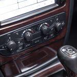 Mercedes G500 zilver-4757
