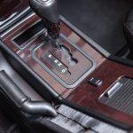 Mercedes G500 zilver-4760