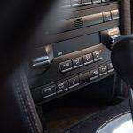 Porsche 911 Carrera 4S zwart-4552