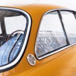 Alfa Romeo 1750 oranje-4294