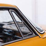 Alfa Romeo 1750 oranje-4296