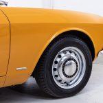 Alfa Romeo 1750 oranje-4297