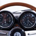 Alfa Romeo 1750 oranje-4298