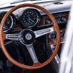 Alfa Romeo 1750 oranje-4302