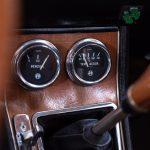 Alfa Romeo 1750 oranje-4307