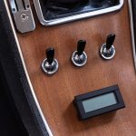 Alfa Romeo 1750 oranje-4308