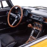 Alfa Romeo 1750 oranje-4309
