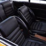 Alfa Romeo 1750 oranje-4311