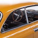 Alfa Romeo 1750 oranje-4316
