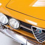 Alfa Romeo 1750 oranje-4326