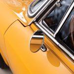 Alfa Romeo 1750 oranje-4327