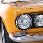 Alfa Romeo 1750 oranje-4330