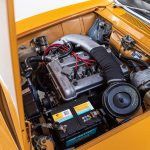 Alfa Romeo 1750 oranje-4337