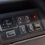 Citroen DS rood-1064