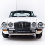 Jaguar XJ 12C wit-4339