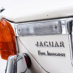 Jaguar XJ 12C wit-4346